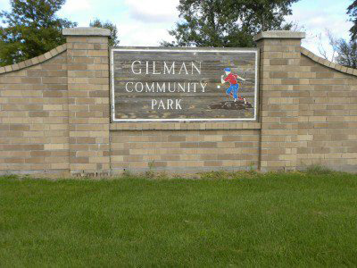 Gilman Park and Rec Association